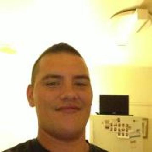 Jacob Tapeka's avatar