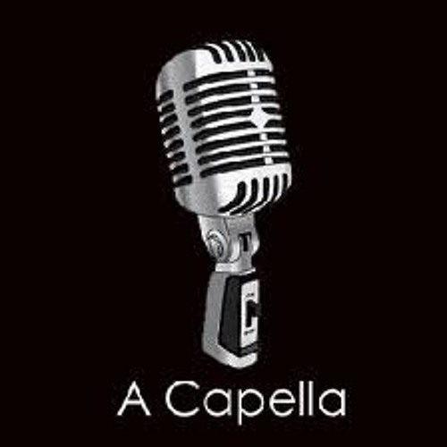 AcapellasHD's avatar