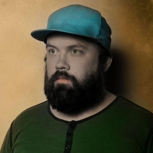 borkoborko's avatar