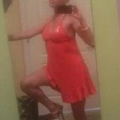 Christina Travis's avatar