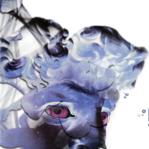 ◊◊Grape Juice◊◊'s avatar