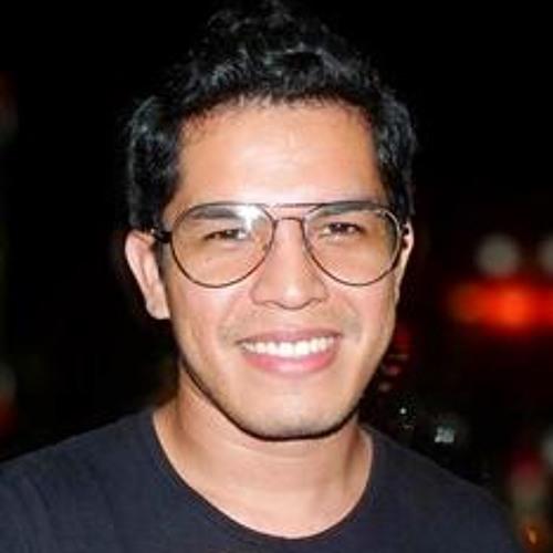 @thebeaconstreet's avatar