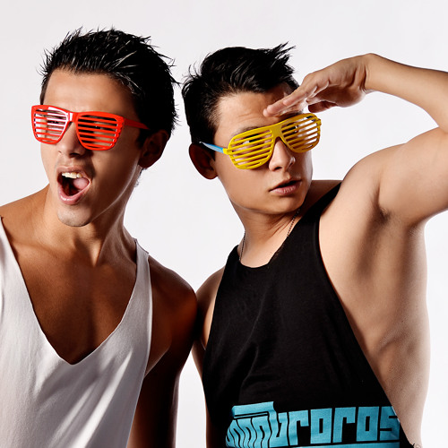 THE BANGGBROS!'s avatar