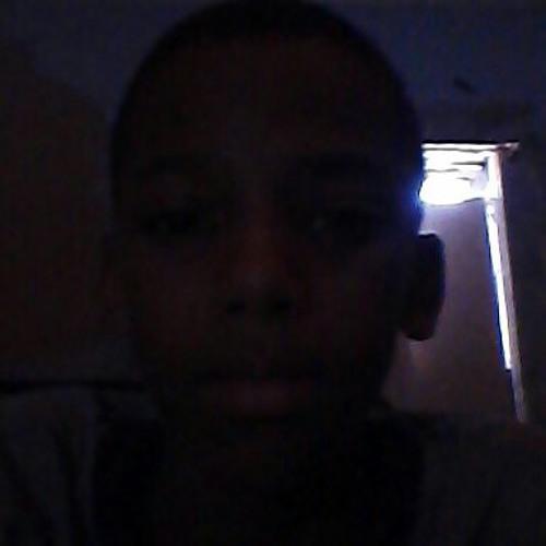 tsaj's avatar