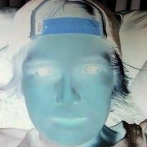 imbaayy's avatar