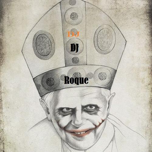 Márcio Roque's avatar