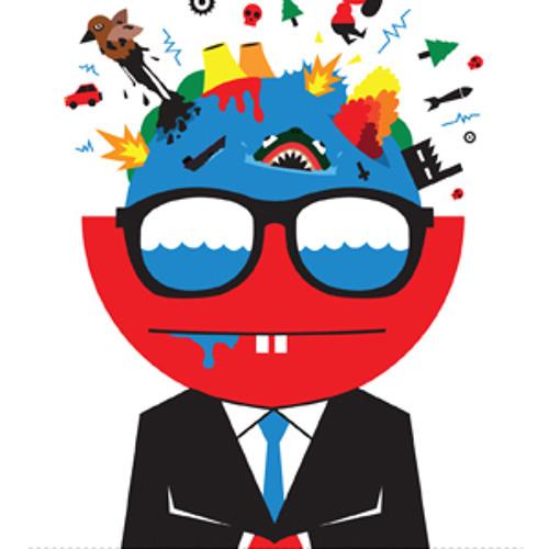 Fato (HBC)'s avatar