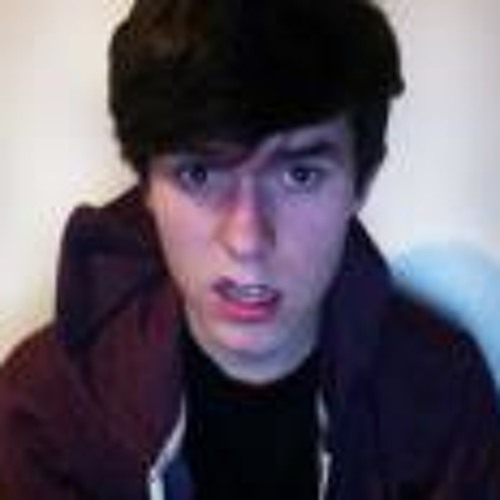 Jordan_Ryan_'s avatar