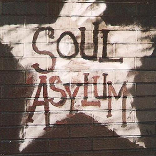 Resultado de imagen de Soul Asylum