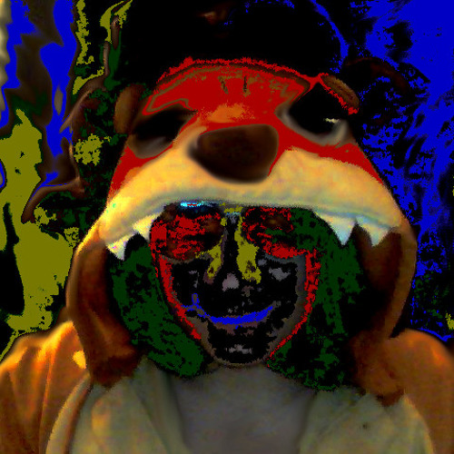 HeyDay's avatar