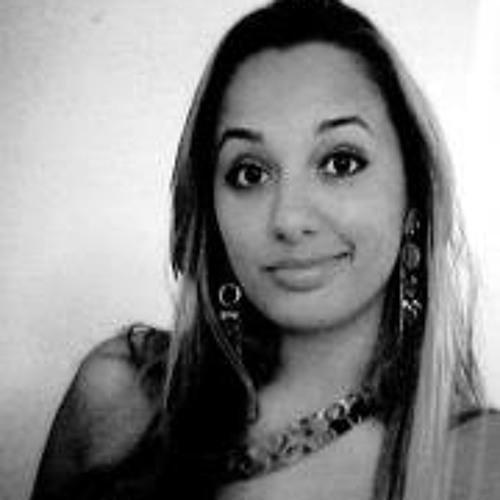 Stefania Hellmann's avatar