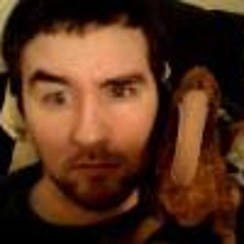 pensivePlatypus's avatar
