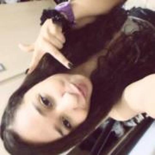 Letícia Guerreiro's avatar