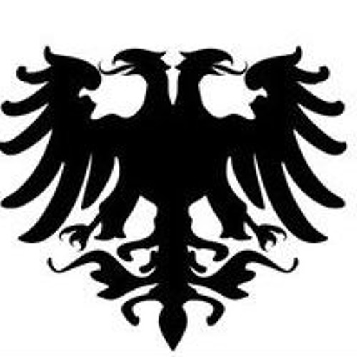 Garudachris82's avatar