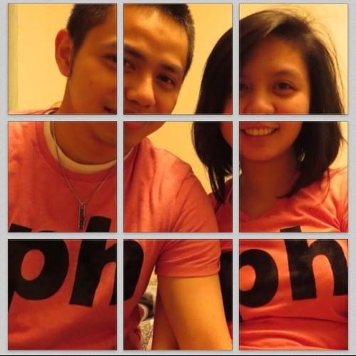 nikikay09's avatar