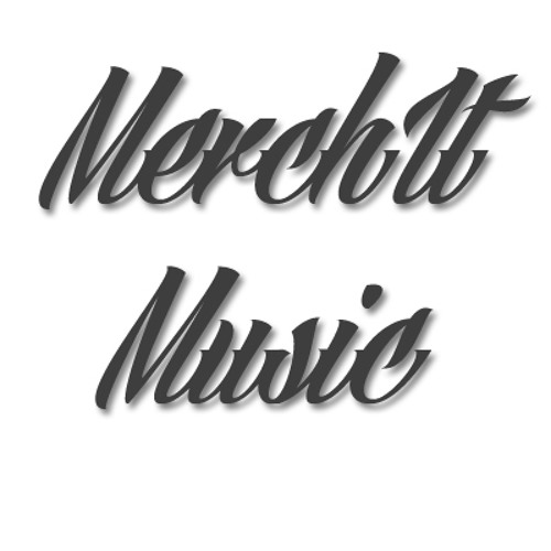 MerchItMusic's avatar