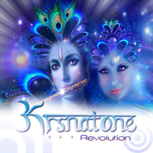 Krsnatone's avatar