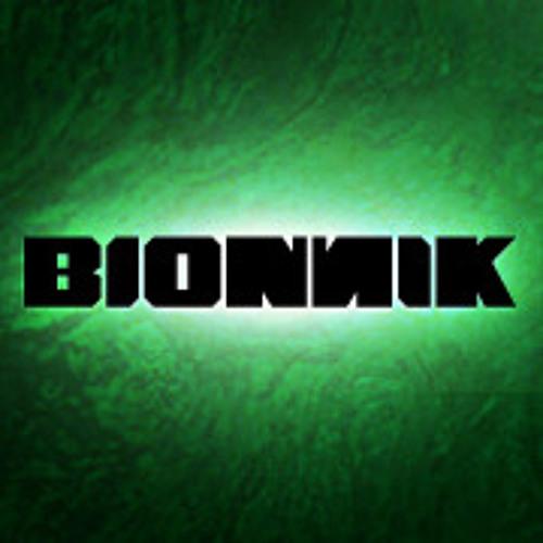 BIONNIK's avatar