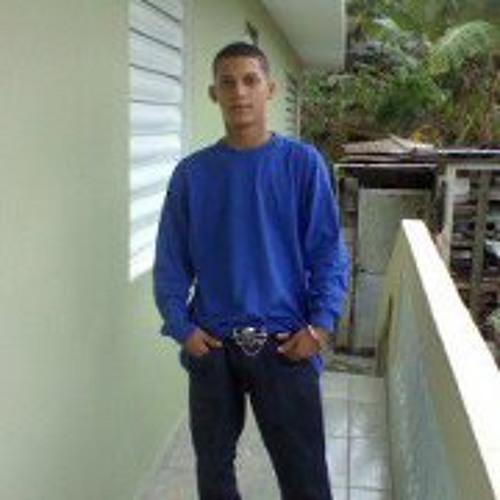 Christopher Rosario 6's avatar