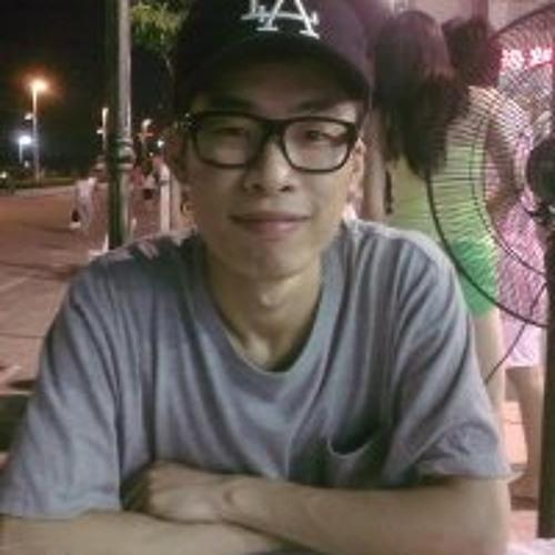 Chris Zhou 1's avatar