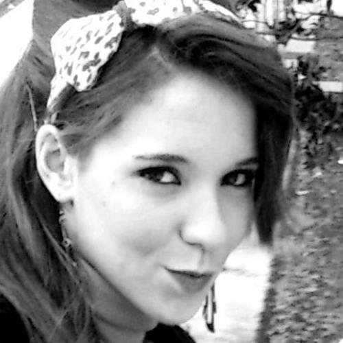 Paula Fraga Jimenez's avatar
