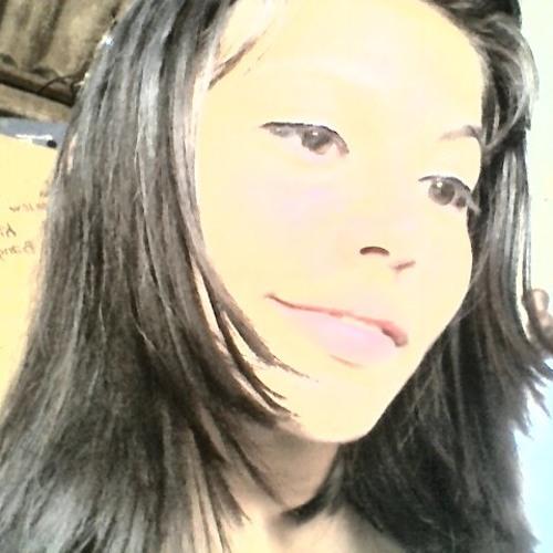 Jhorleny Medrano Espinoza's avatar