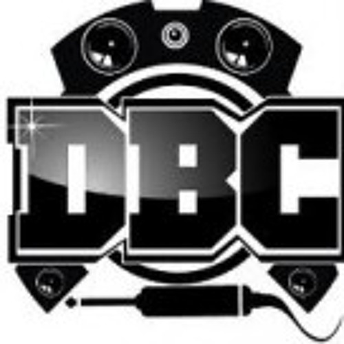 D.B.C-I Want Her