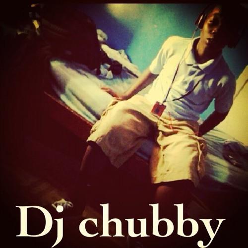 djchubby's avatar