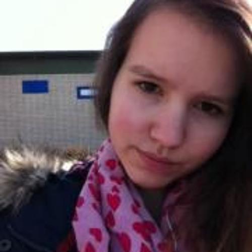 Sandra Wö 1's avatar