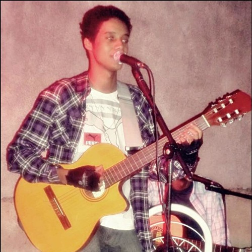 Renato Rochacf's avatar