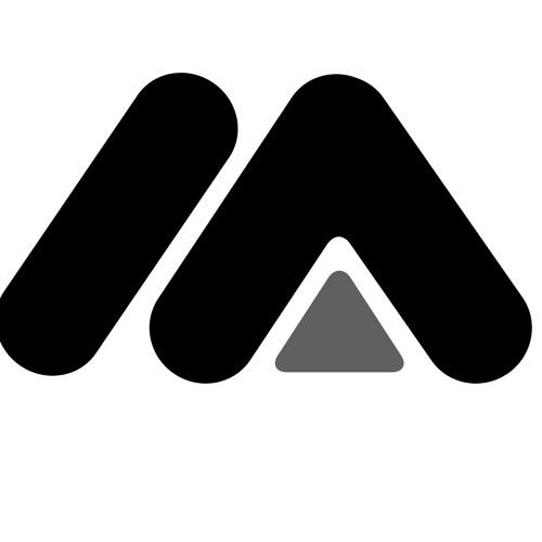 Emestudiosec's avatar