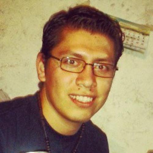 Juan Manuel Medina 3's avatar