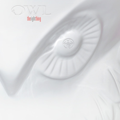 OWL THE BAND's avatar