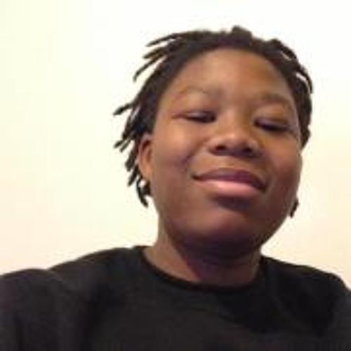 Zaire Gibbs's avatar