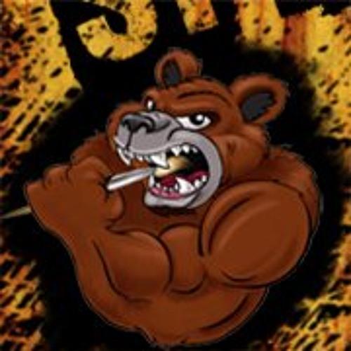 Spud Tate 1's avatar