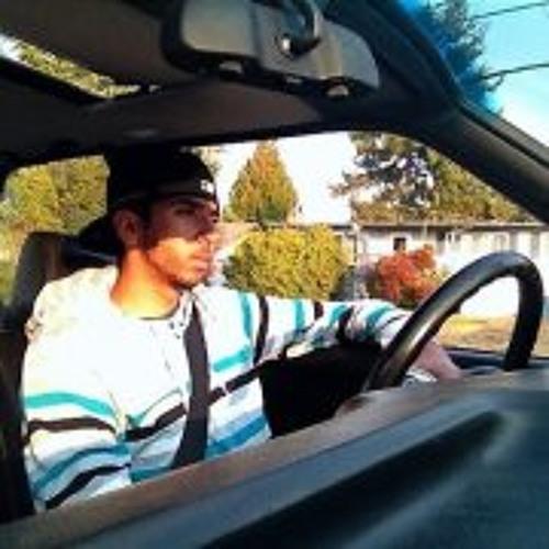 hadi_e's avatar
