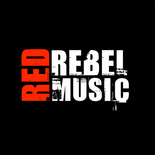 redrebelmusic's avatar