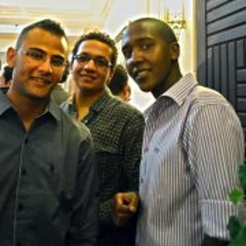 Mousa Mohamed 1's avatar