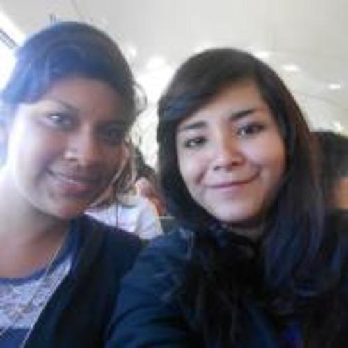 Elizabeth Méndez 8's avatar