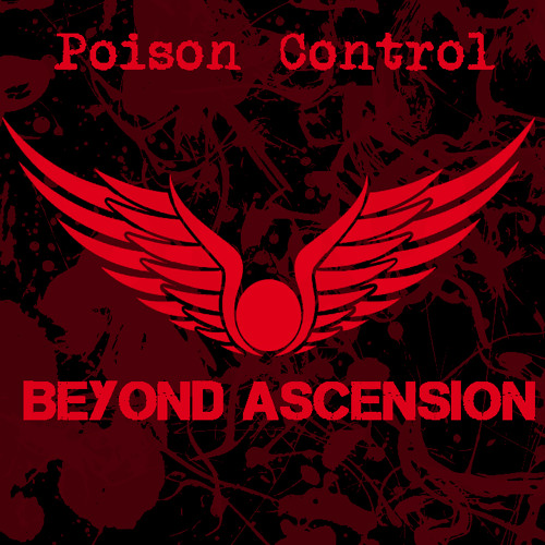 Poison Control's avatar