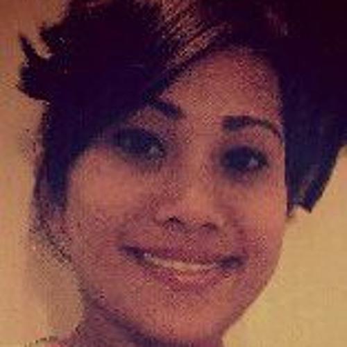 Christina Rantak Tayag's avatar