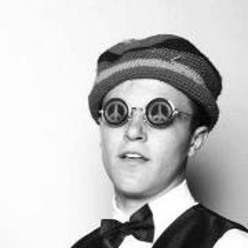 Jack Keith's avatar