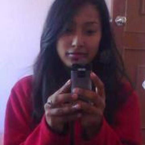 Rakshita Suwal's avatar