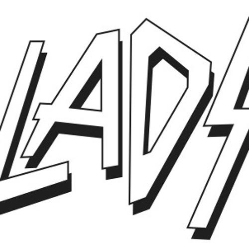 LADz's avatar