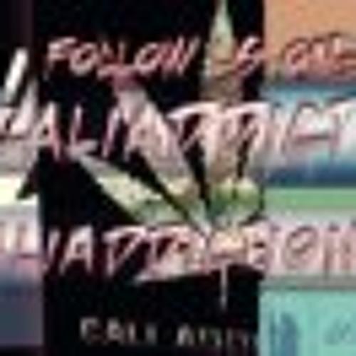 Cali Gutierrez's avatar