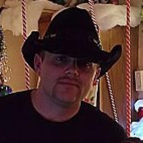 Glenn Adam Holbrooks's avatar