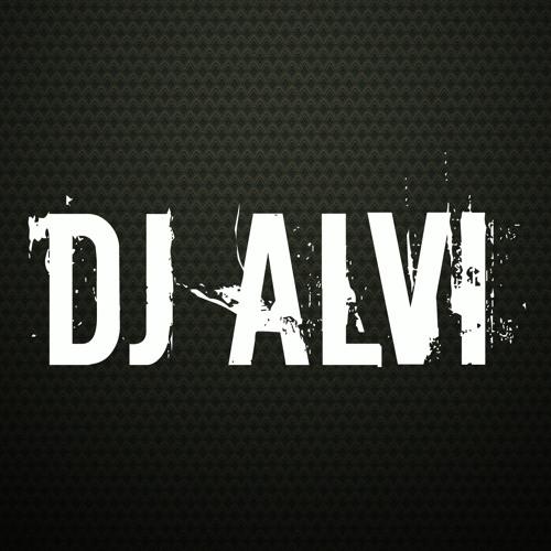 DjAlvi77's avatar