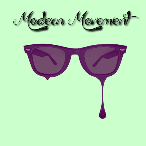 Modern Movement's avatar