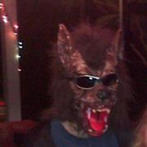 Skyler Frary's avatar