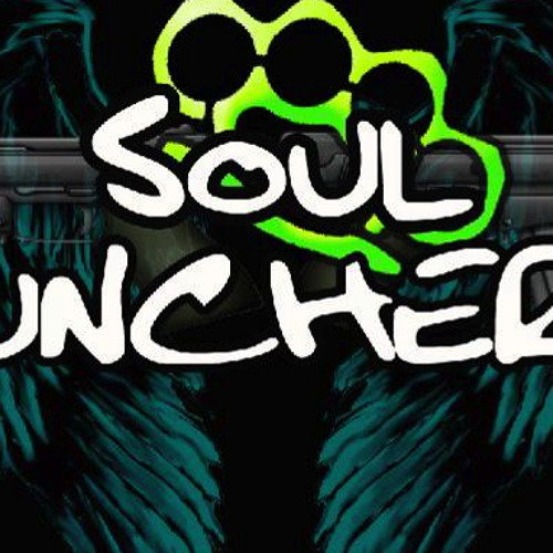 Soul Puncherz's avatar